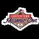 Masonic_Con-Patch_RGB.png