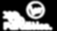 Logo_Parallèles_bio-03.png