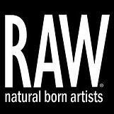 Raw Artist.jpg