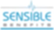 Sensible-Benefits-Logo8-1-18-5b621aae2ef