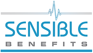 Sensible-Benefits-Logo8-1-18-5b621aae2ef