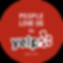 badge-yelp.png