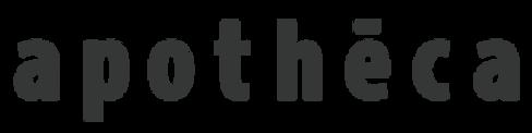 apotheca_logo_master_dark_grey.png