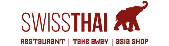 Logo_Transparent_Logo Transparent.png