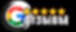 гугл отзывы Lasernur лазерная эпиляция