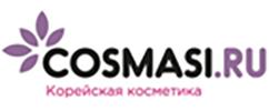 "интернет-магазин ""Cosmasi"" корейская косметика"