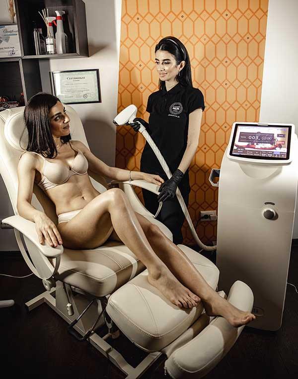 laser-nur-epilaciya-novyi-urengoy-procedura