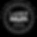 Лого тень.png