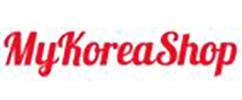 """интернет-магазин """"My Corea Shop"""" корейская косметика"""