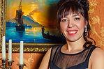 Отзыв Наталья Барабаш о лазерной эпиляции в Новом Уренгое Lasernur