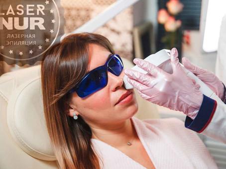 Лазерная эпиляция: плюсы и минусы бьюти-процедуры