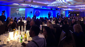 Audio Visual & Production for Stud and Stable Awards