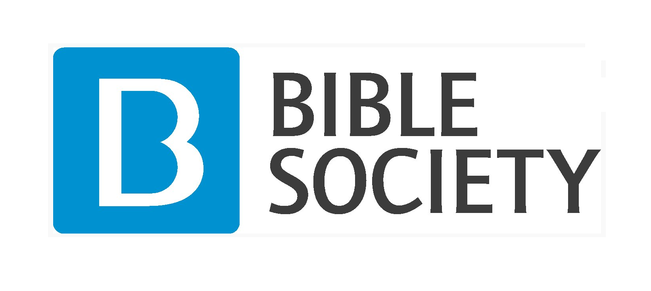Bible Society Audience Response