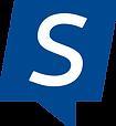 soundbite-logo-small-white-on-blue.png