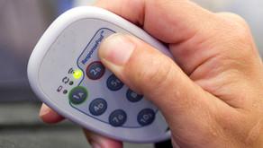 Buy Voting Keypads