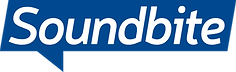 soundbite-logo-white-on-blue.png