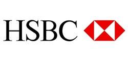 HSBC Event