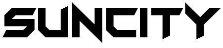 suncity logo.jpg
