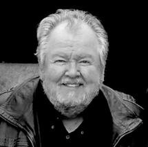 Þórir Baldursson 2003