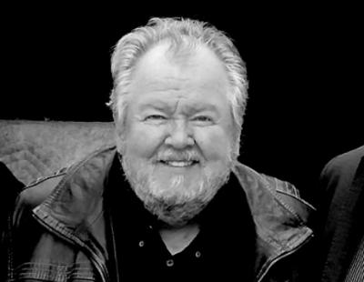 Þórir Baldursson