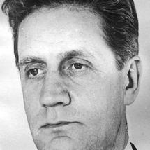 Jónas Árnason 1996 (d. 1998)
