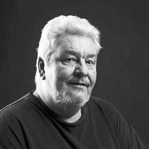 Magnús Eiríksson 2003
