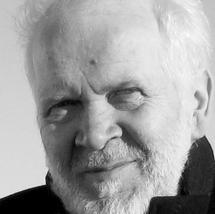 Þorsteinn Eggertsson 2013