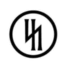 Iceland Sync Logo