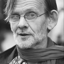 Magnús Þór Jónsson (Megas) 2013