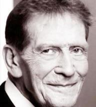 Jón Múli Árnason 1996 (d. 2002)