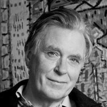 Valgeir Guðjónsson 2012