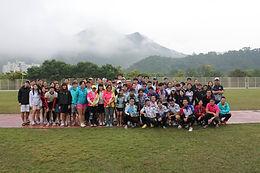2018年度香港活木球第二次排名賽成績公佈