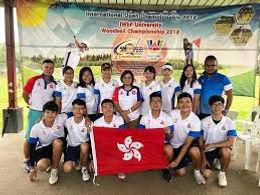 第二屆一帶一路城市杯冠軍賽、第22屆馬來西亞木球公開賽、第19屆新加坡木球公開賽現已接受報名!