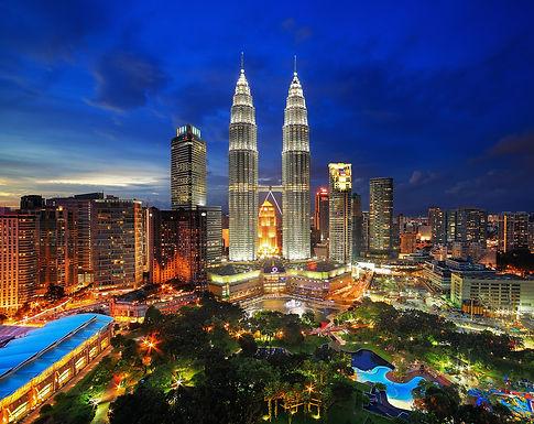 第21屆馬來西亞國際木球公開賽開始接受報名 (報名截止日期 : 2018年6月14日)
