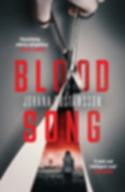 BLOOD SONG PROOF AW.jpg