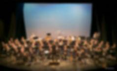 ConcertBndWEB.jpg