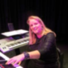 Keyboard Heather.jpeg
