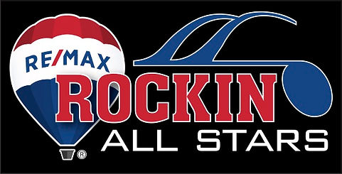 remax rockin all stars update w backgrou