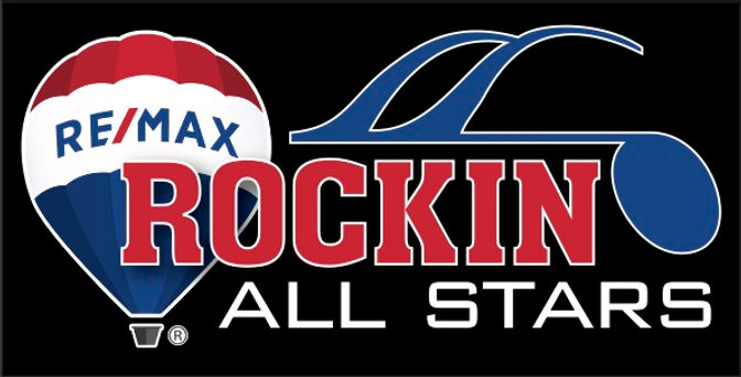 remax rockin all stars update w backgrou