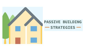 "Passive House or ""PassivHaus"" design is the future of green buildings"