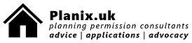 logo planix - main small.jpg