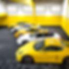 Porsche Cayman GT4, Porsche 911 991 GT3, porsche 911 993 Carrera RS, Porsche 911 997 Carrera GTS Cabrio, porsche 911 996 Targa