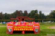 Chantilly Arts & Elegance - Ferrari 333 SP