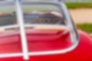 "Chantilly Arts & Elegance - Alfa Romeo 3000 CM ""Superflow IV"" Pinin Farina"