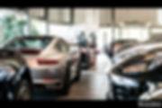 Centre Porsche Rouen - Porsche 911 991 IMSA 20th Anniversaire