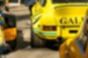 Porsche 911 2.8l Carrera RSR