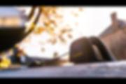 Jaguar F-Type 400 Sport Cabrio