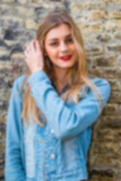 Kelly Le Havre