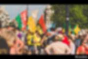 500 ans du Havre - Magnifik Parade