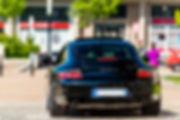 Porsche 911 996 Carrera 4 Cabrio Cars and Coffee ® Normandie Marius Hanin